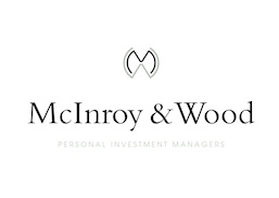 mcInroy & wood logo