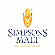 Simpsons Malt logo